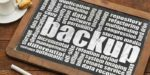 Backup Strategies – Their Advantages and Differences