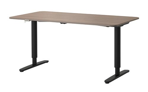 height-adjustable-desk