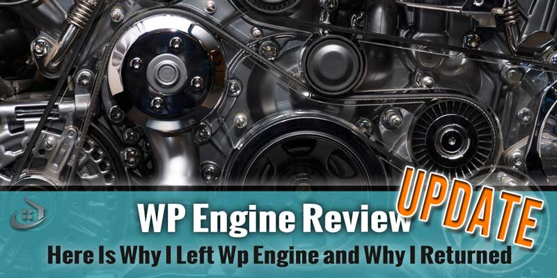 Here is Why I Left WP Engine and Why I Returned